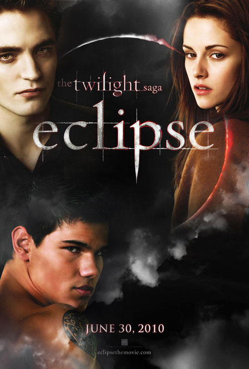 twilight_eclipse_fan_art1.jpg
