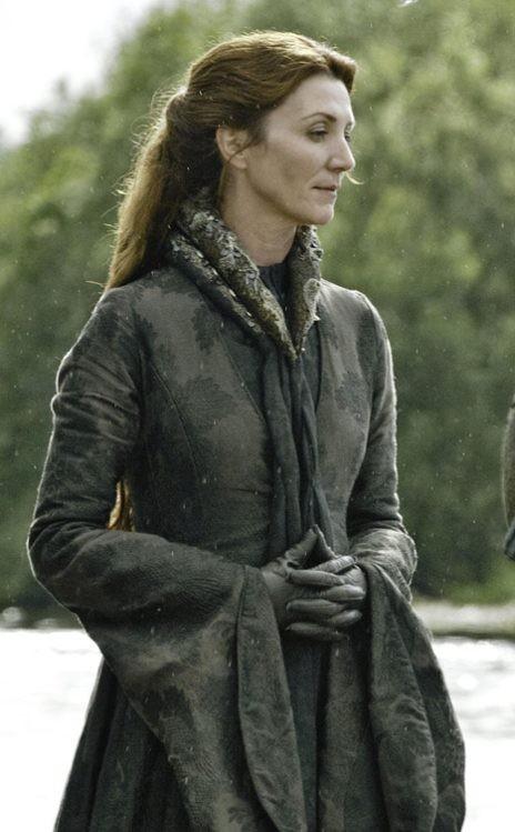 20131004005614-Catelyn-Stark-S3.jpg