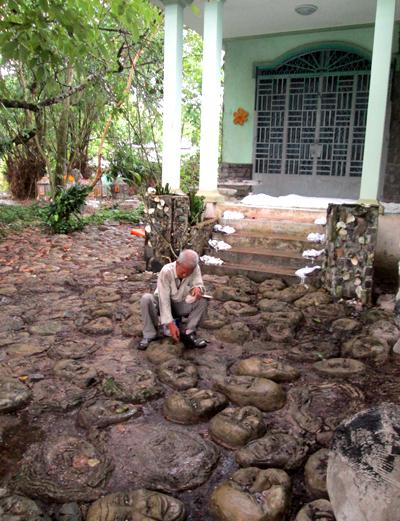 Những địa điểm rùng rợn ở Việt Nam khiến giới trẻ sởn gai ốc