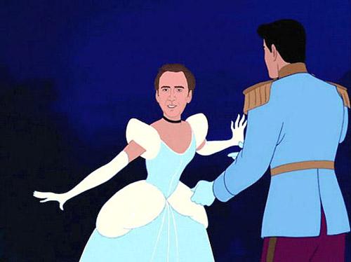 14 điều rắc rối chỉ các nàng công chúa Disney mới hiểu