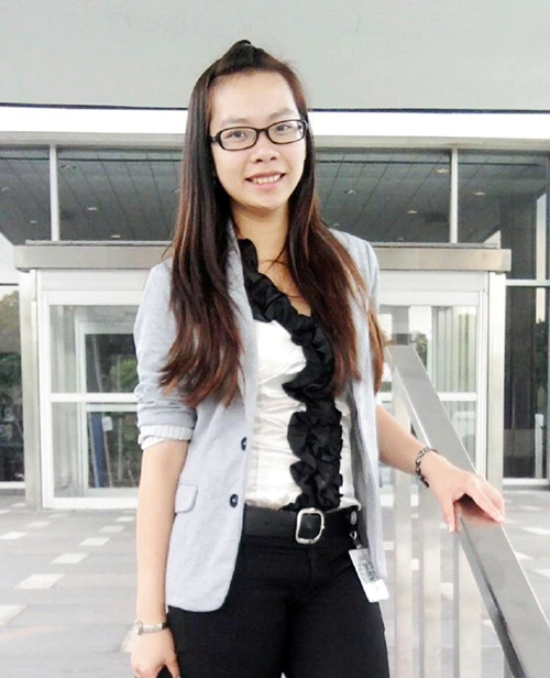 Minh-Trang-1-4600-1403587843.jpg