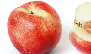 Những trái cây nhiễm độc, ăn vào dễ ung thư