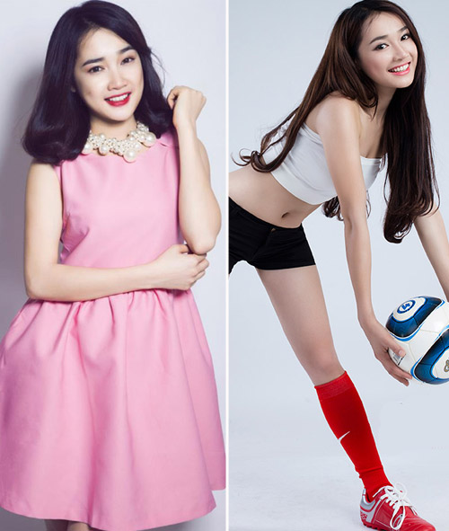 nha-phuong-9597-1403581713.jpg