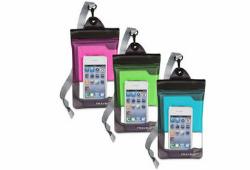 pouch-copy-1403522486-1863-140-3836-4242
