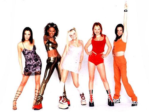 spicegirls-3605-1403597728.jpg