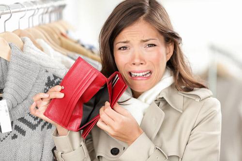 Broke-Shopper-5870-1403685594.jpg