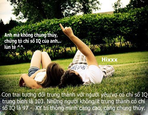 love-1810-1403680993.jpg