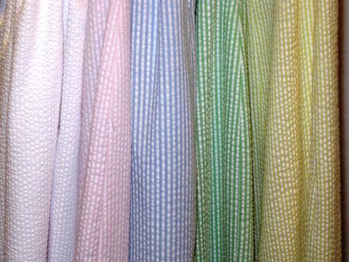 Colors-1455-1403756580.jpg