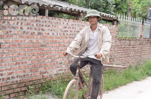 phuong-tien-di-lai-hang-ngay-cua-le-roi