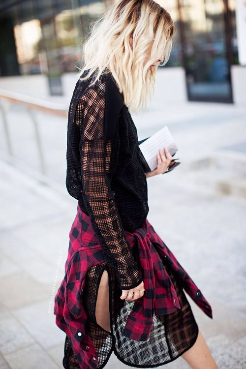 plaid-shirt-tied-around-waist-5514-9774-