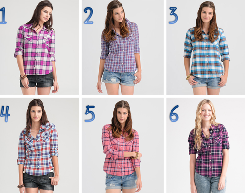 plaid-shirts-2084-1403756580.png