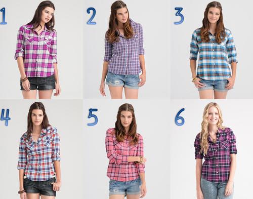 plaid-shirts-2084-1403756580.png