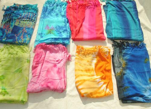 rayon-and-viscose-sarongs-6904-140375658