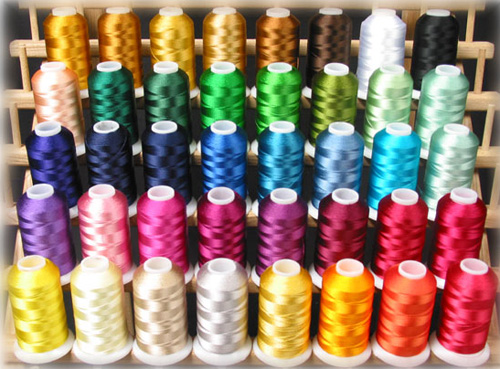 viscose-rayon-filament-2-6885-1403756580