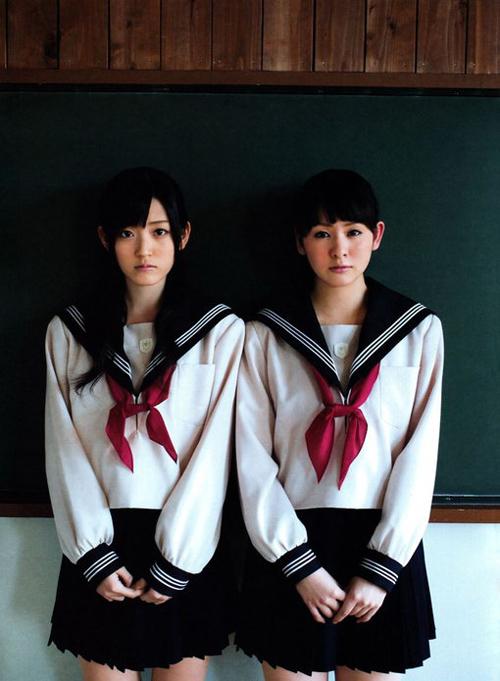 InnocentJapanesegirlswearingsc-8870-5734