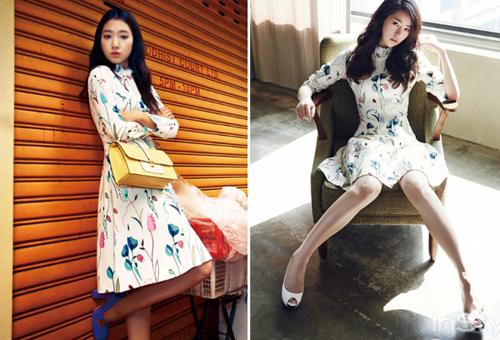 fashion-faceoff-park-shin-hye-6253-8904-