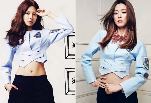 jeon-ji-hyun-vs-soo-young-3478-140392854