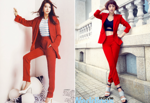 who-wore-it-better-minzy-vs-se-6047-4858