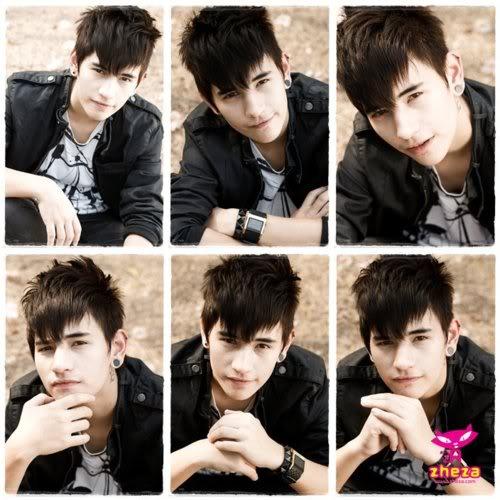Những MV ca nhạc của Zee đã thu hút được lượng lớn người hâm mộ không chỉ ở Thái Lan mà còn nhiều quốc gia trong khu vực.
