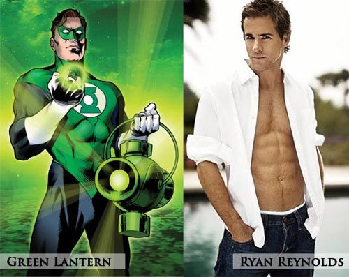 Green-Lantern-Ryan-Reynolds-5617-1404211