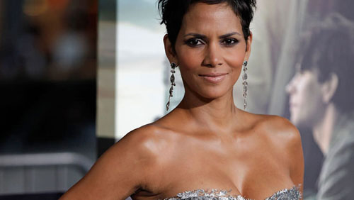 Halle-Berry-mini-2952-1404211835.jpg