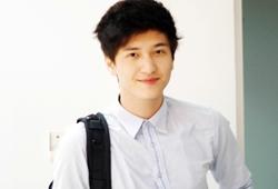 Huynh-Anh-2-7515-1401331172-9035-1404188