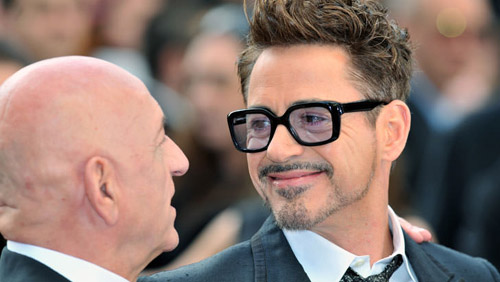 Robert-Downey-Jr-mini-4996-1404211834.jp
