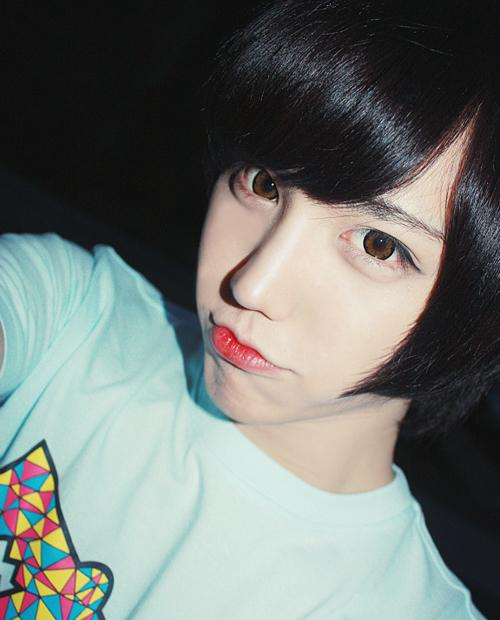 han-jin-ho-2.jpg