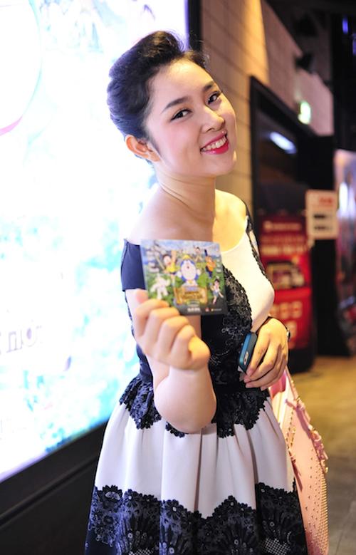 Bao-Tram-04-3240-1404276640.jpg