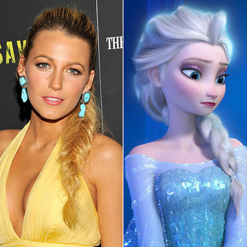 Does-Blake-Lively-Look-Like-El-7243-7206