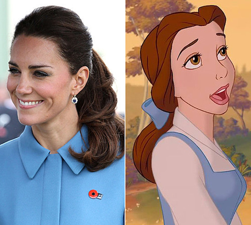 Does-Kate-Middleton-Look-Like-6915-8698-