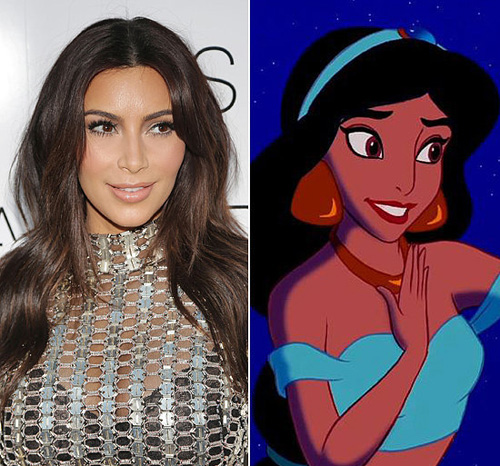 Does-Kim-Kardashian-Look-Like-7271-1881-