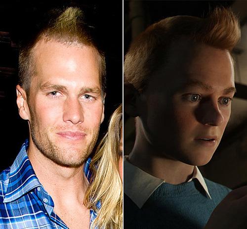 Does-Tom-Brady-Look-Like-Tinti-5161-5291
