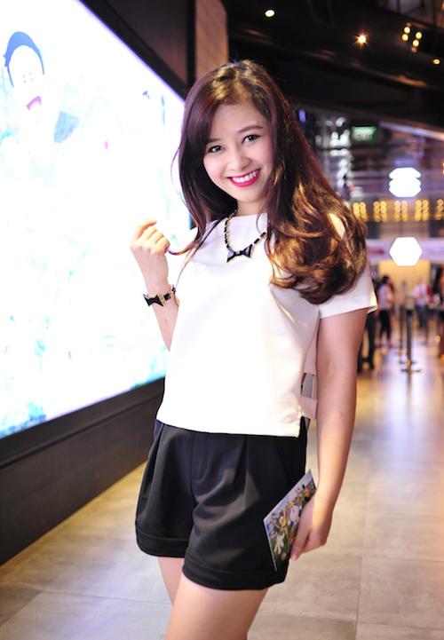 Duong-Hoang-Yen-09-3479-1404276640.jpg