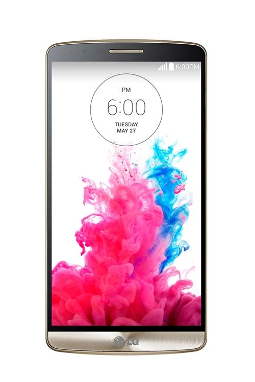 Điện thoại gồm 4 màu: trắng, xám, vàng, đỏ rượu và tím với giá 16 triệu.