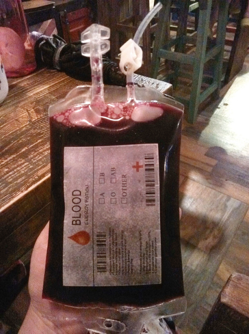 The-blood-bag-drink-3624-1404297038.png