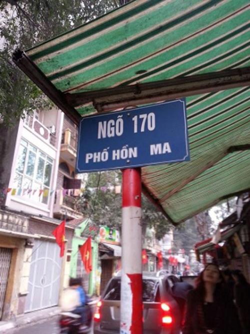 cuoi-rung-ron-voi-nhung-bie-5954-1404270