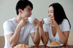 Hậu quả khôn lường nếu bạn nhịn ăn sáng