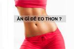 eo-thon-6407-1404353063.jpg