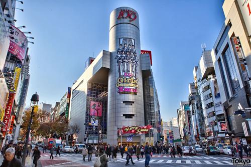 Girls-Generation-Shibuya-109-C-4671-4058