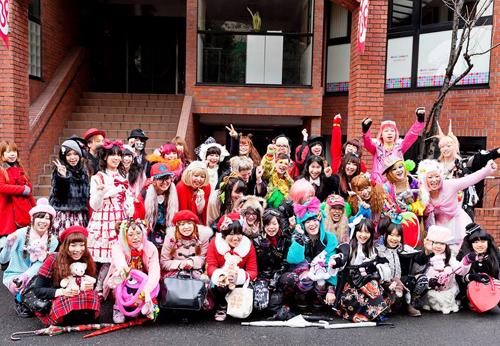 harajuku-style-2412-1404450371.jpg