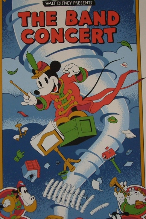 mickey-mouse-band-concert-post-7692-9756