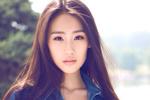 vuong-uyen-trung-4-6646-1393035974.jpg