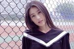 vuong-uyen-trung-2-8194-140440-3502-6653