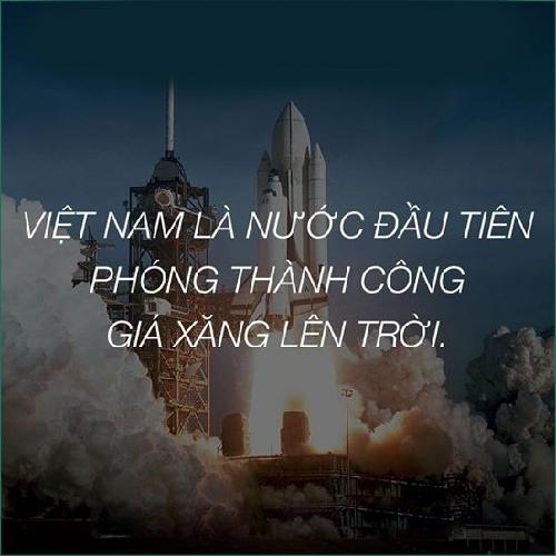 xang-1-1788-1404808446.jpg