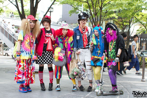 colorful-harajuku-4611-1404880369.jpg