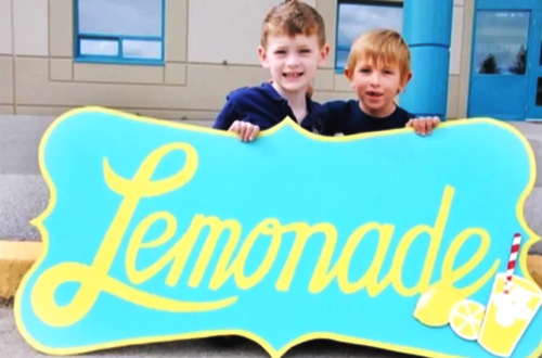 lemonade-bros-6265-1405137969.jpg