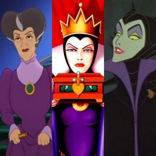 Cinderella-3-A-Twist-In-Time-2007-VIE-10