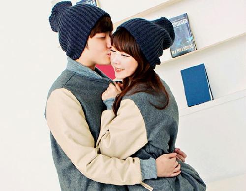 love-a-4880-1405388794.jpg