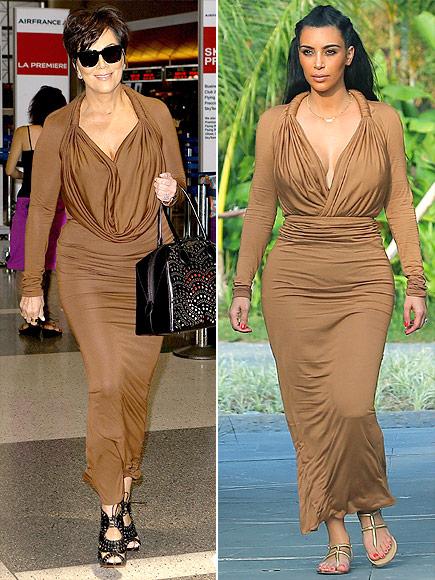 kim-kardashian-435-5-9056-1405477577.jpg